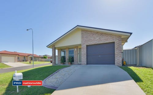 32a Orley Drive, Tamworth NSW