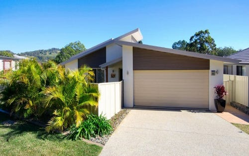 42 Estuary Drive, Moonee Beach NSW 2450
