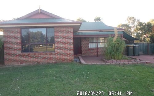 36 Cardiff Arms, Dubbo NSW
