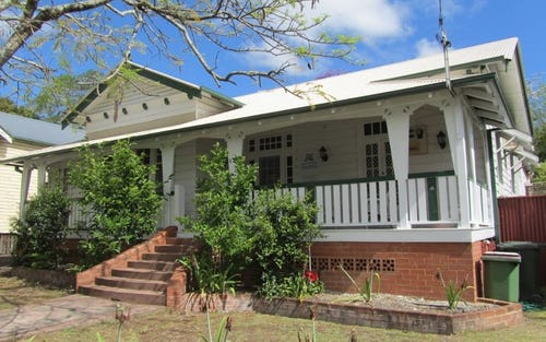 121 Ballina Road, East Lismore NSW 2480