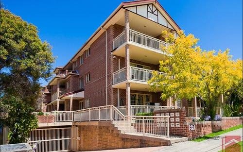 4/5-7 Percival Street, Penshurst NSW 2222