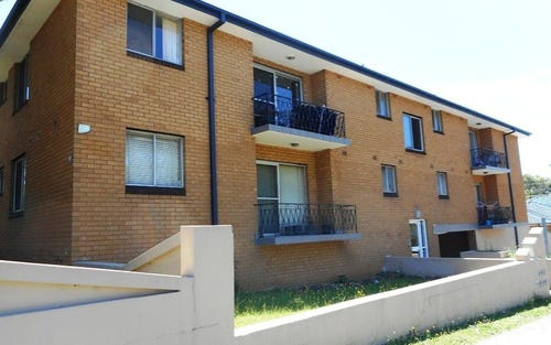 2/33 birmingham, Merrylands NSW