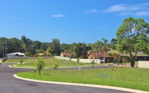 995 Ocean Drive, Bonny Hills NSW 2445