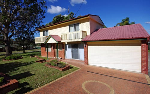 59 Greenbank Grove, Culburra Beach NSW 2540