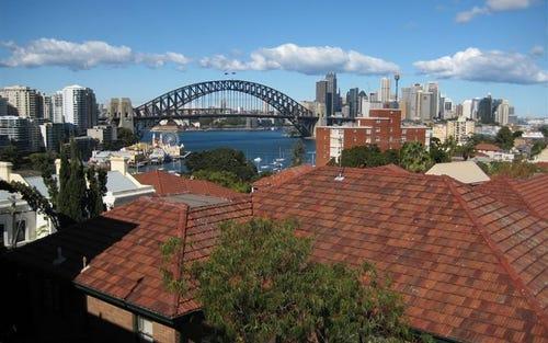 13/216 Blues Point Road, McMahons Point NSW