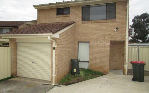 8 Sandell Place, Dean Park NSW