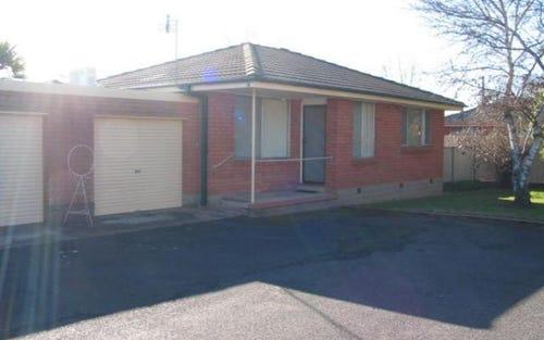 Unit 6/60 Frost Street, Windera NSW
