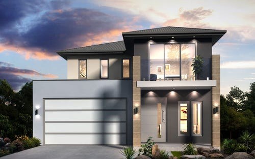 Lot 28 Grantham Estate, Riverstone NSW 2765