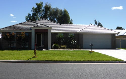 88 Diamond Drive, Bletchington NSW 2800