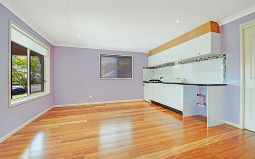 4a Cornhill Place, Cherrybrook NSW