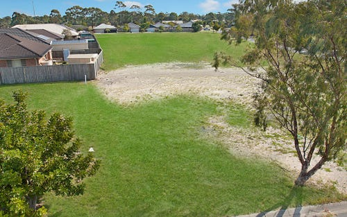 5 Yallimbah Avenue, Tanilba Bay NSW 2319