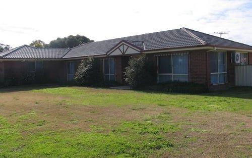 92 Church Street, Corowa NSW 2646
