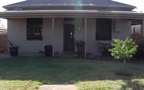 46 Hill Street, Parkes NSW 2870