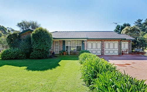 Address available on request, Buxton NSW 2571