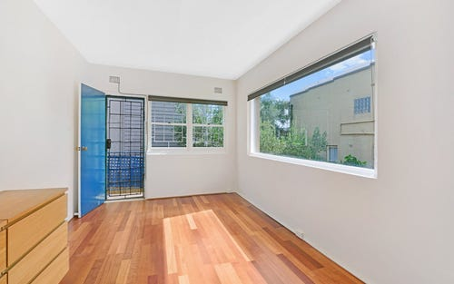 3/205 Beach Street, Coogee NSW
