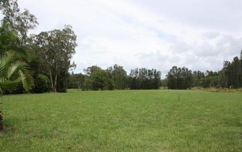 Proposed Lot 2 Carrs Drive, Yamba NSW 2464
