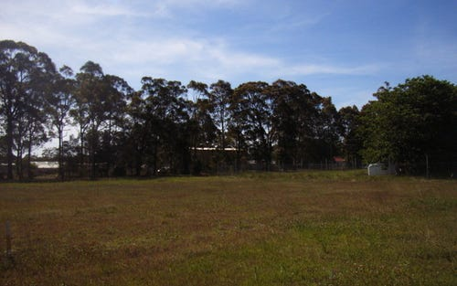 Lot 3/26 Browns Road, Nowra NSW 2541