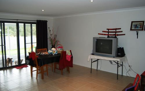 6 B Bert Dyson Place, West Kempsey NSW