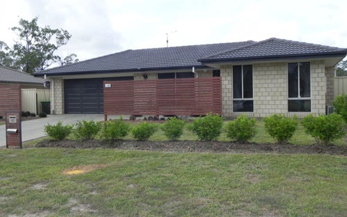 Address available on request, Townsend NSW