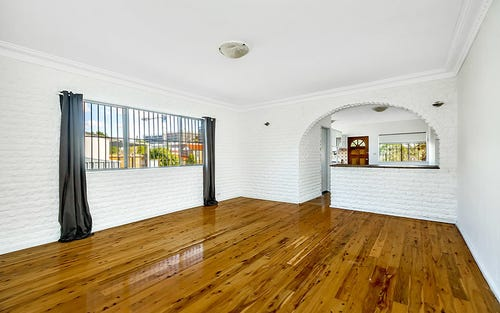 192 Denison Road, Dulwich Hill NSW
