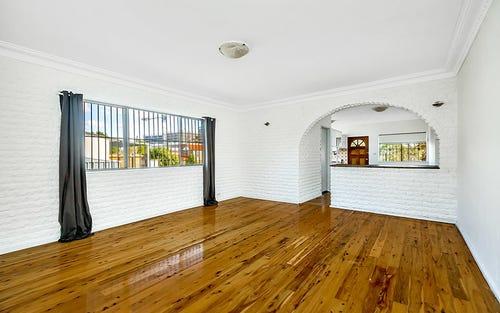 192 Denison Road, Dulwich Hill NSW
