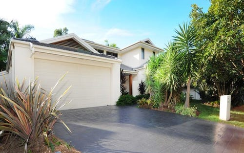 5 Muirfield Close, Coffs Harbour NSW 2450