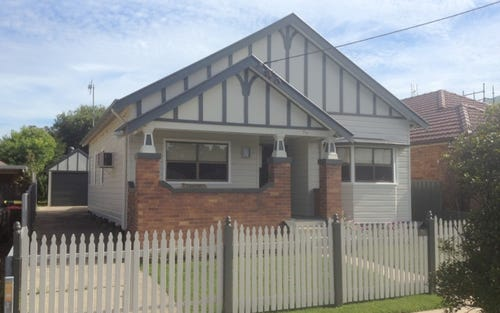 60 Tighe Street, Waratah NSW