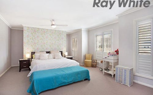 17 Middletree Close, Hamlyn Terrace NSW 2259