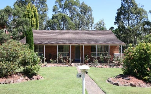 105 Regiment Road, Rutherford NSW 2320