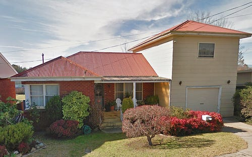 3 Loftus St, Bathurst NSW 2795