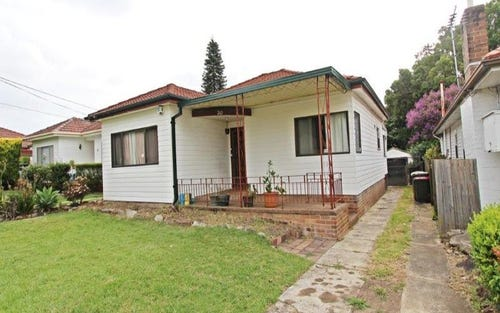 20 Kirby Street, Rydalmere NSW