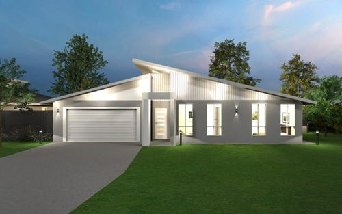 Lot 2 / Lot 37 Park Place, Lloyd NSW 2650