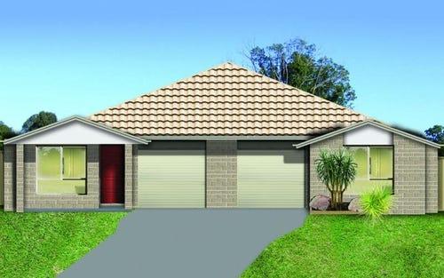 L1216B Champagne Drive, Dubbo NSW 2830