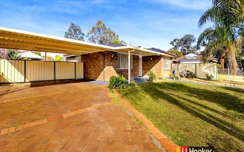 45 Wilton Road, Doonside NSW 2767