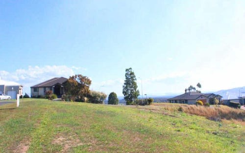 Lot 19, Ellen Close, Tallwoods Village NSW 2430