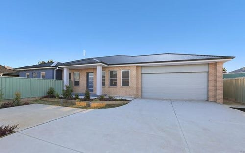 84A Gillies Street, Rutherford NSW 2320