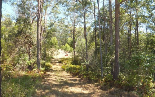 Lot 5, Robert Hughes Road, Gumma NSW 2447