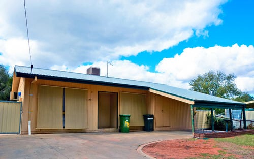 175 Adams Street, Mourquong NSW 2648