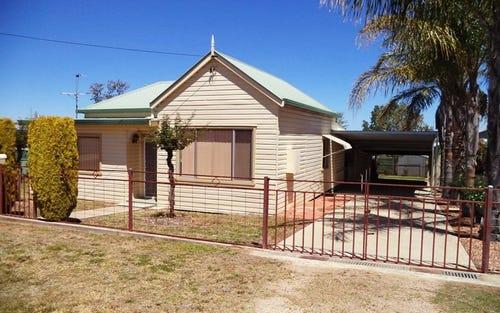30 Burnett Street, Delungra NSW 2403