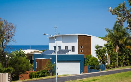 4 B Surf Circle, Tura Beach NSW 2548