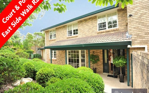 12 Lindsay Close, Pymble NSW 2073