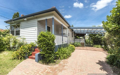 5 James Street, Warners Bay NSW 2282