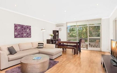 1/19 Stokes Street, Lane Cove NSW