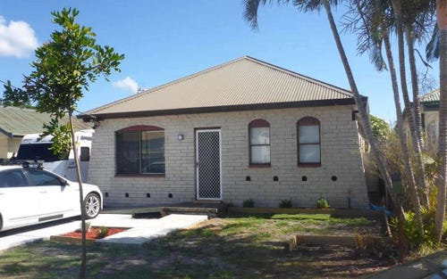 21 Bruce St, Forster NSW