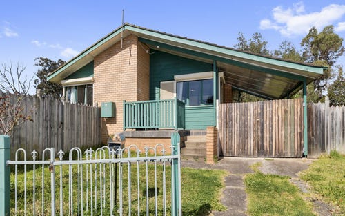 1 Celtis Place, Macquarie Fields NSW 2564