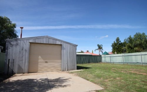 34 Dunn Avenue, Forest Hill NSW 2651