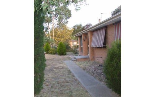 11 Barraclough Crescent, Monash ACT 2904