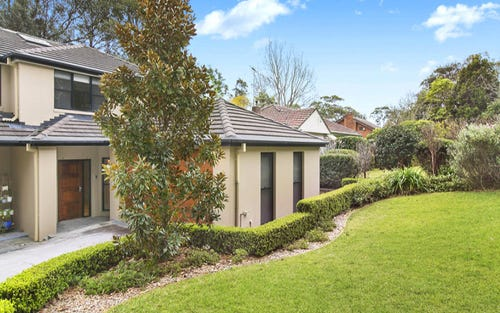 22B Warrimoo Avenue, St Ives NSW 2075