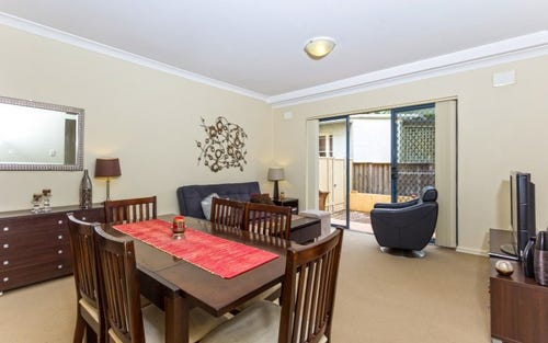 2/401 Anzac Parade, Kingsford NSW