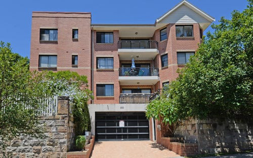 17/253 Carrington Road, Coogee NSW